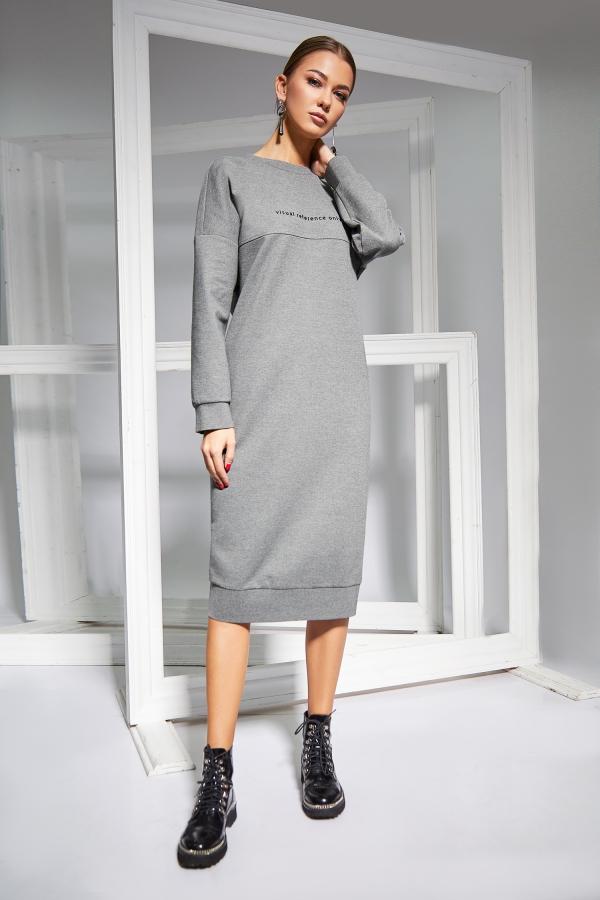 1643/1 Платье