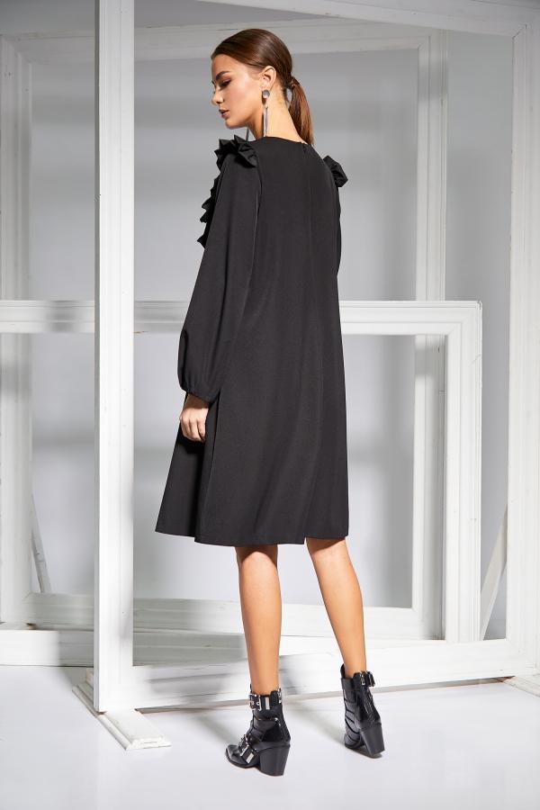 1650 Платье