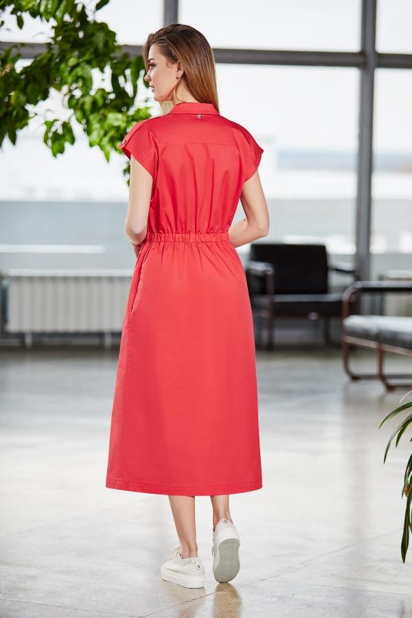 1590 Платье